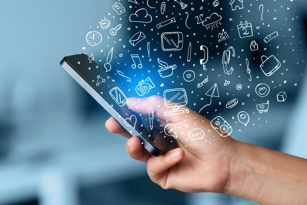 Développement d'applications personnalisées