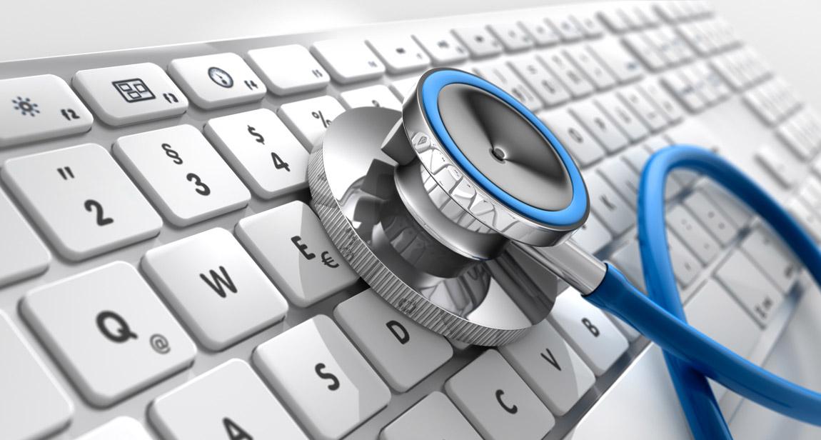 Vente et Maintenance Informatique
